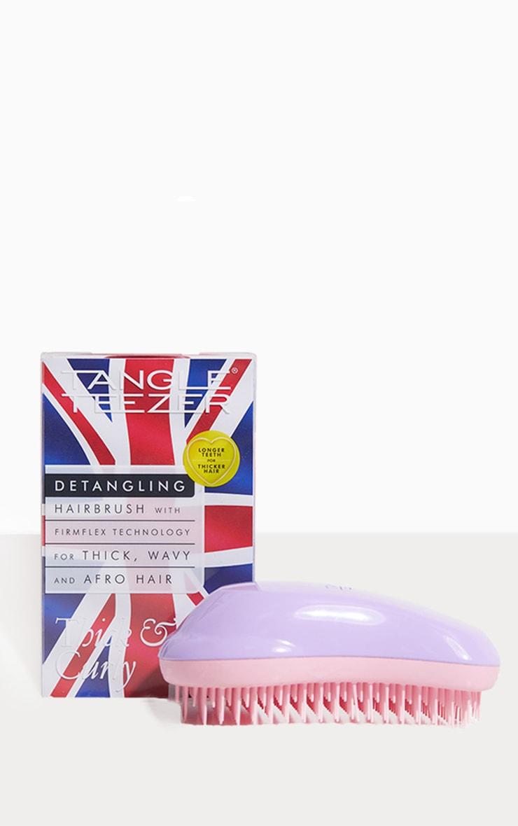 Tangle Teezer The Original Sweet Lilac