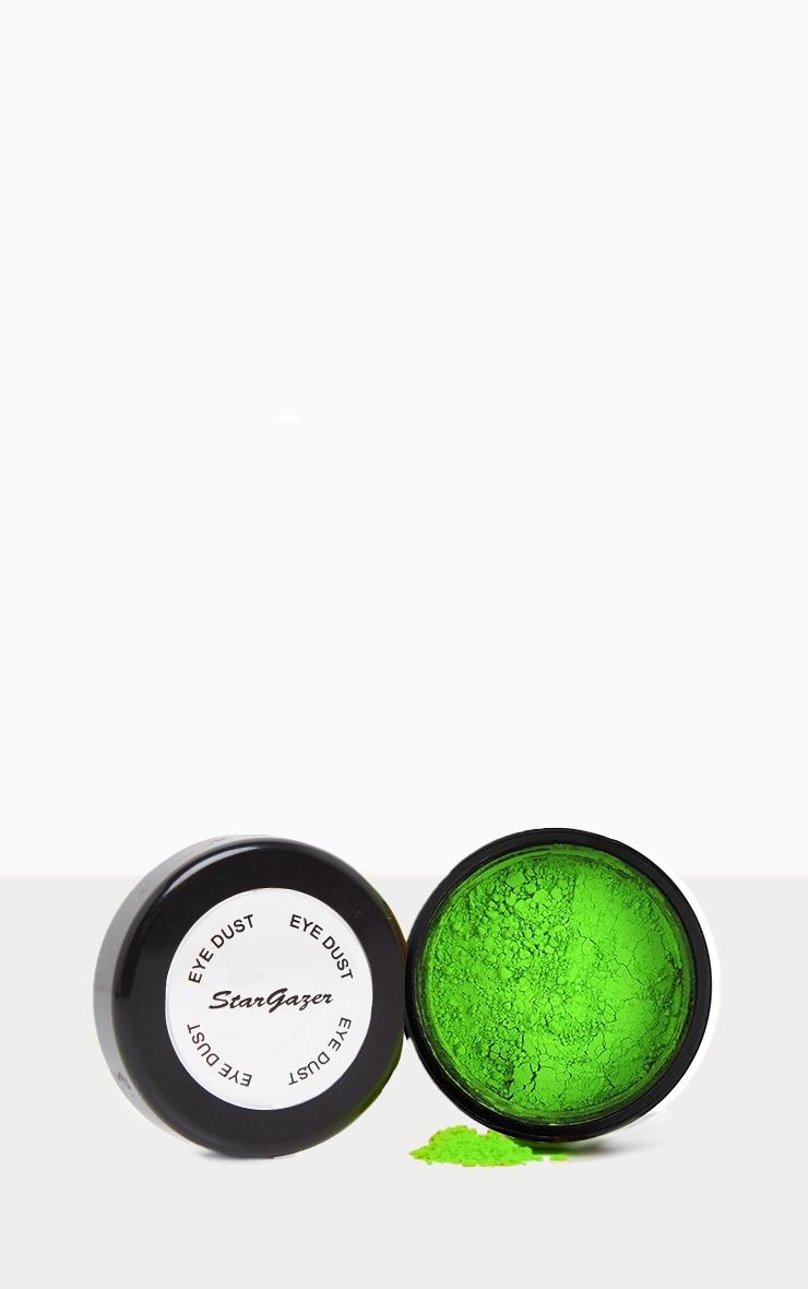 Stargazer Festival Neon Green Kit 3