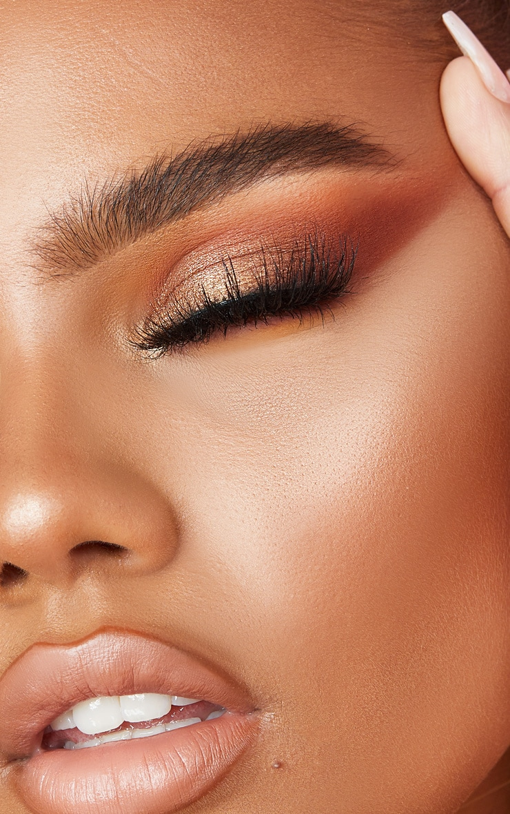 SOSUBYSJ X Aideen Kate Face and Eye Palette 3