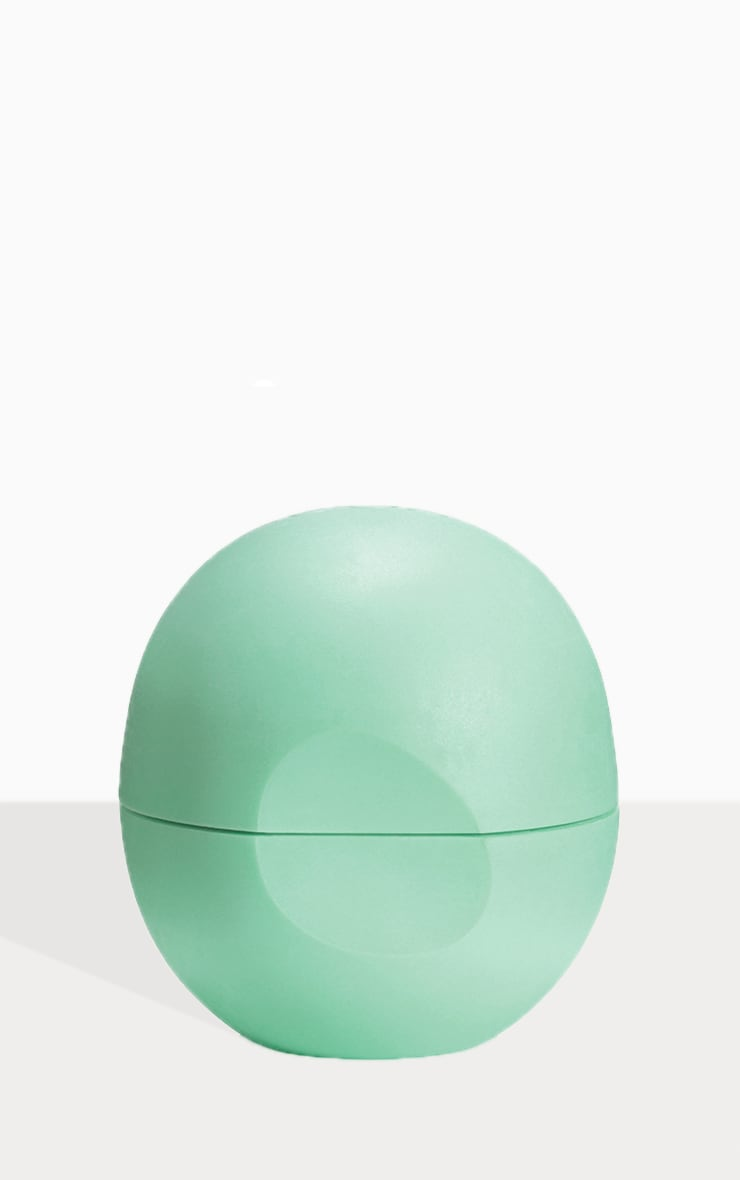 Baume à lèvres EOS à la menthe douce 2