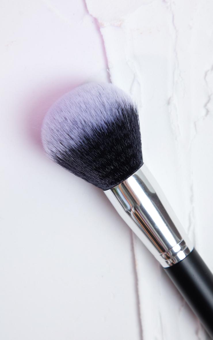 PRETTYLITTLETHING Large Powder Brush PLT01 3