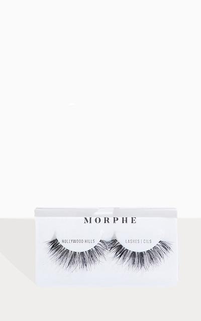dbccc3f4661 False Eyelashes | Lashes | Fake Eyelashes | PrettyLittleThing