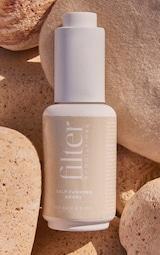 Filter By Molly Mae Tanning Drops 4
