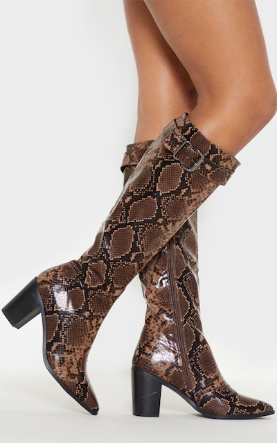 6715a5a04 Boots For Women | Women's Boots | PrettyLittleThing