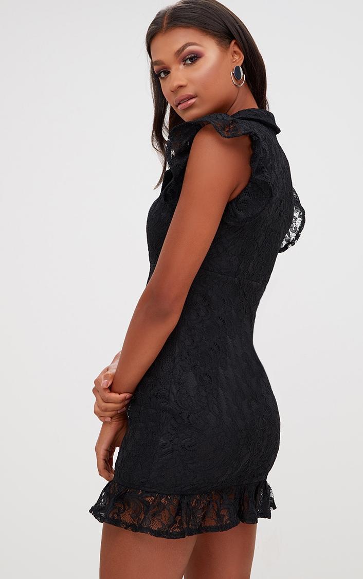 Long bodycon dresses plus size chiffon orange south africa
