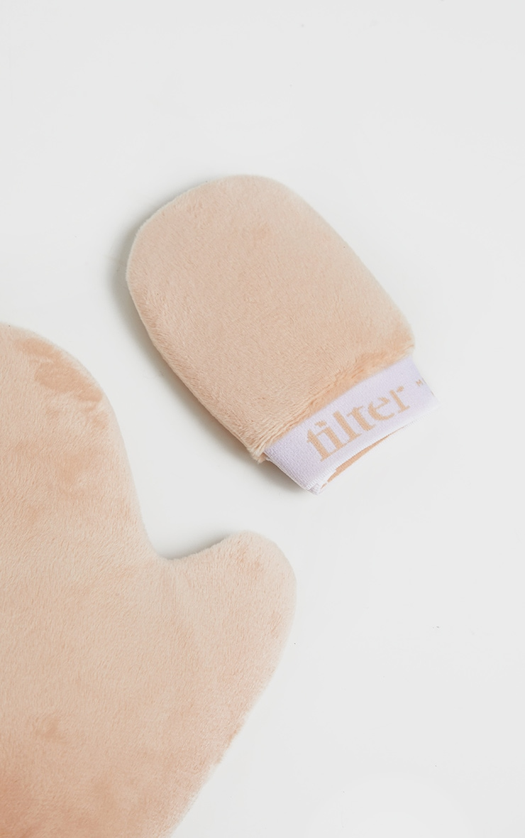 Filter By Molly Mae Mini Tanning Mitt 2