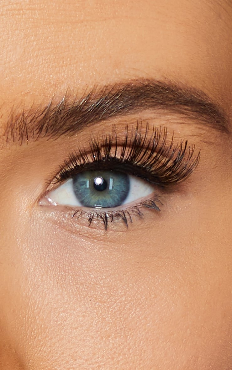 Eldora Eyelashes H173 3
