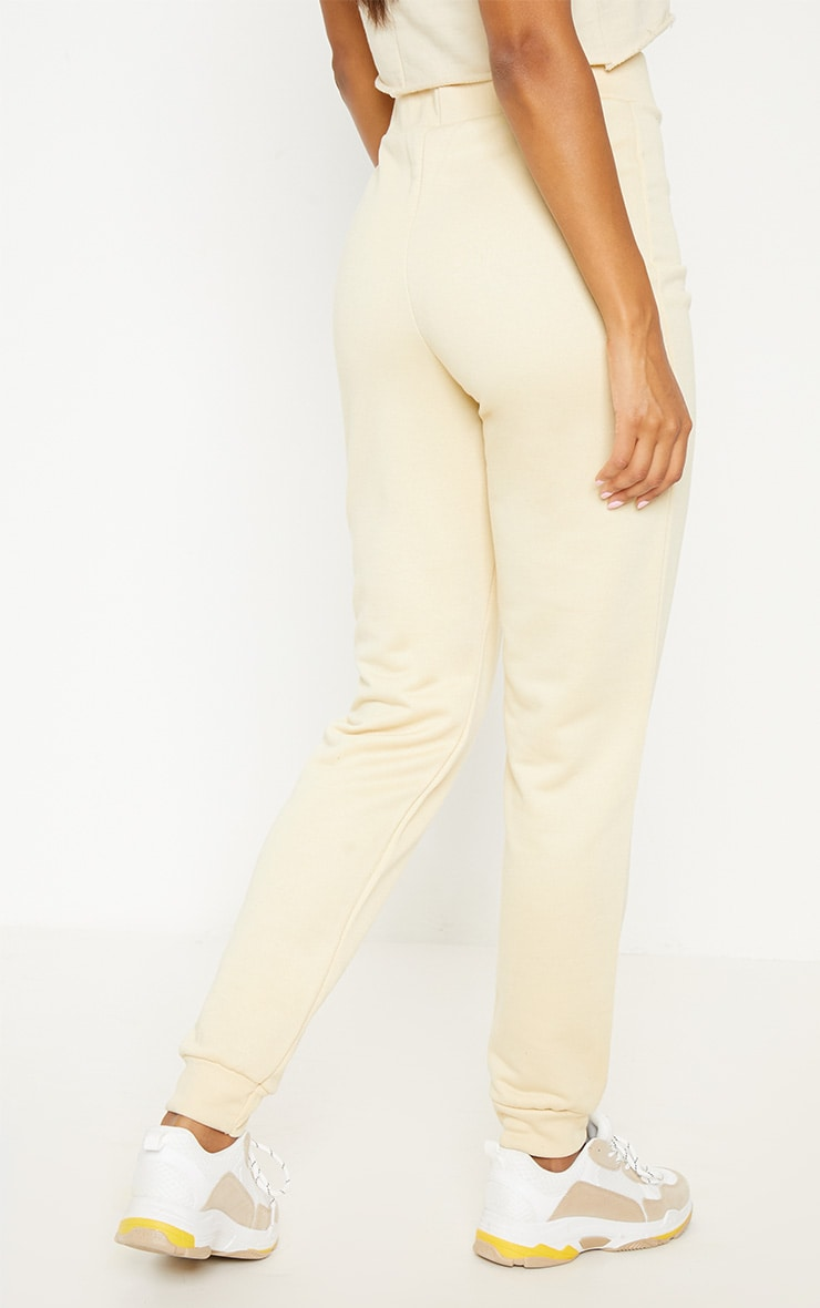 Sand Ultimate Sweat Jogger 3