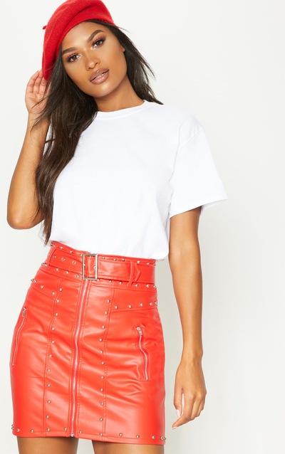 e025f2ab86 Skirts | Women's Skirts | Mini, Midi & Maxi | PrettyLittleThing