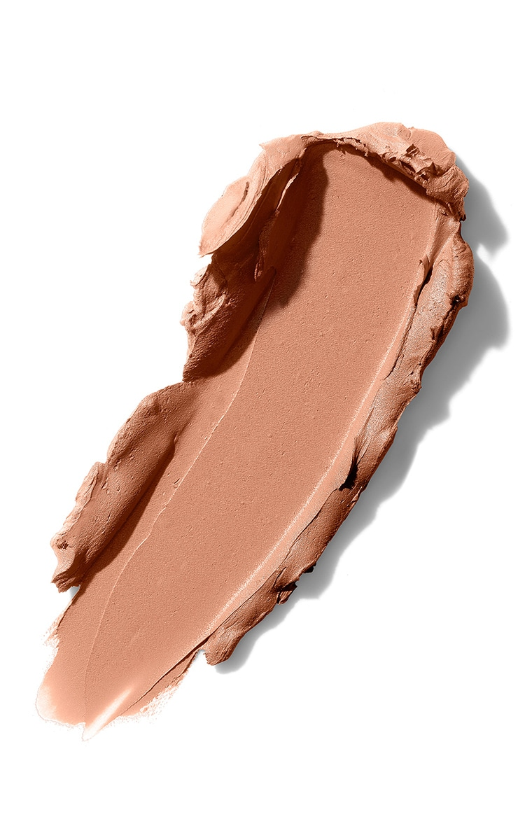 Morphe Out & A Pout Toasty Nude Lip Duo 6