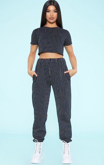 e39d78a2276 Joggers | Women's Joggers | Jogging Bottoms | PrettyLittleThing