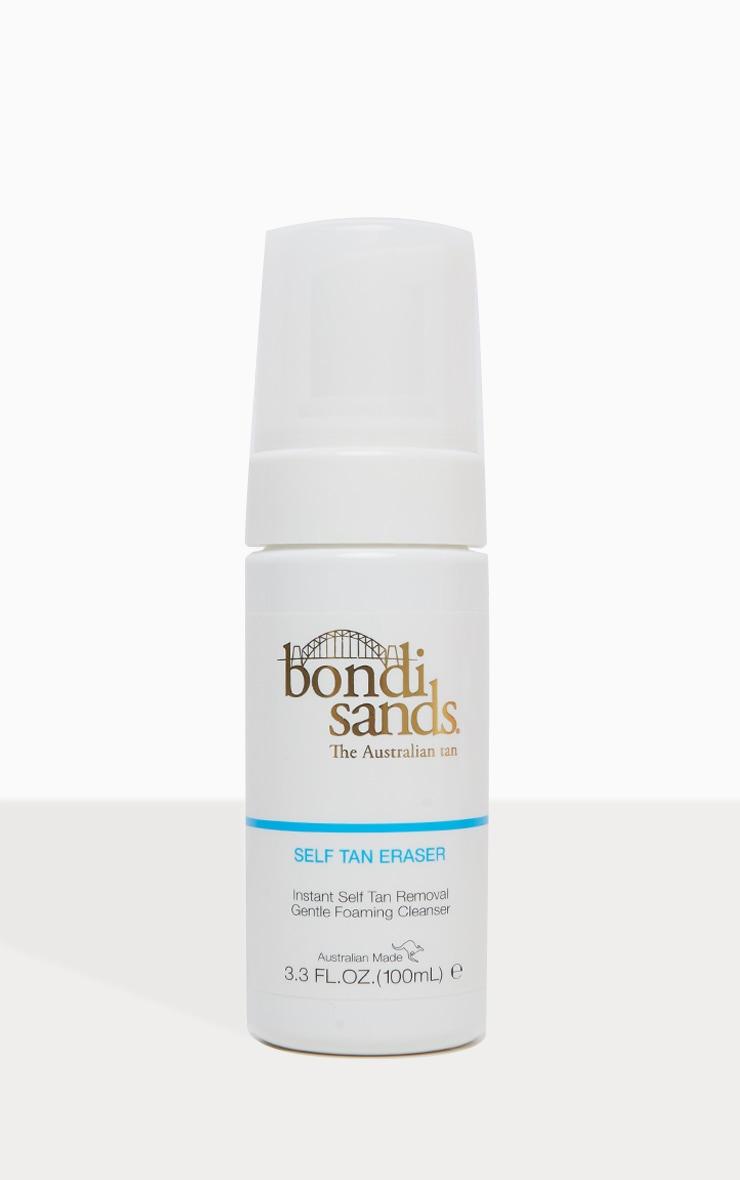 Bondi Sands Self Tan Eraser 100ml 1