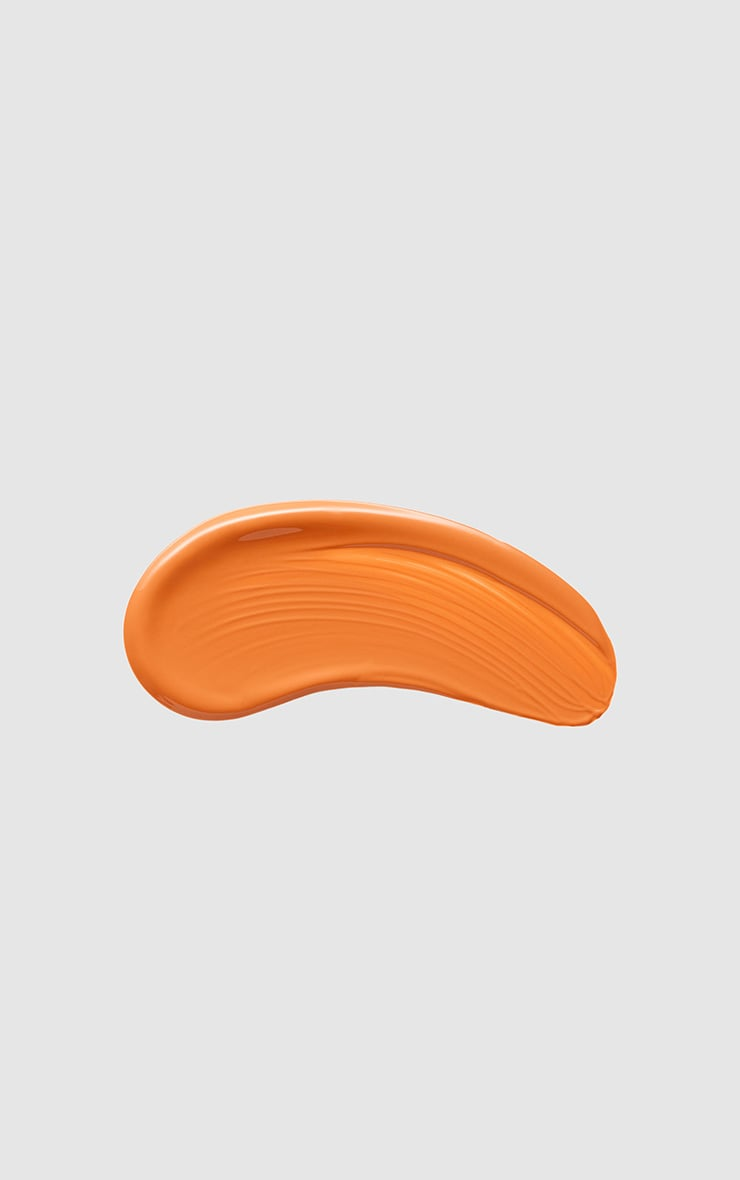 Nip & Fab Terracotta Colour Corrector 2