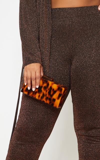 Women s Bags   Bags For Women Online   PrettyLittleThing IE d9e6b484d1