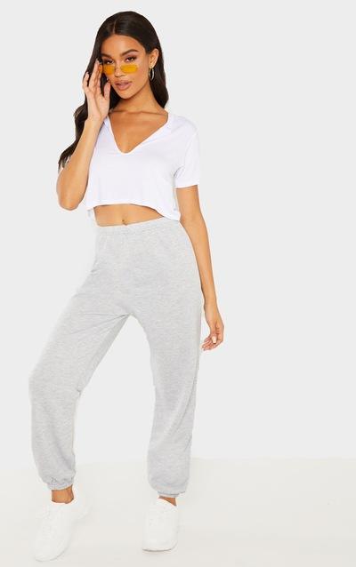 6428167b4ff Pants For Women | Slacks | Pants & Trousers | PrettyLittleThing USA
