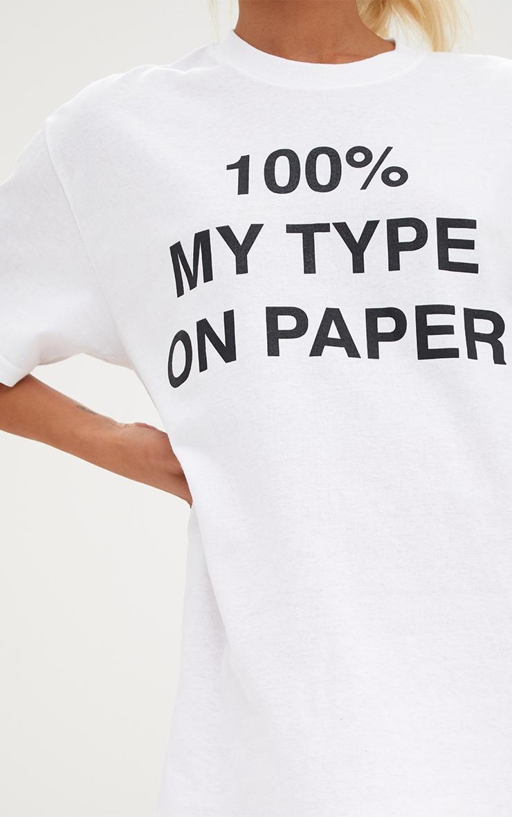 Typep essay papers