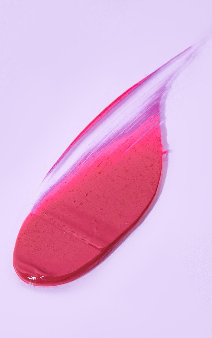 Barry M Cosmetics Fresh Face Cheek & Lip Tint Blackberry 2