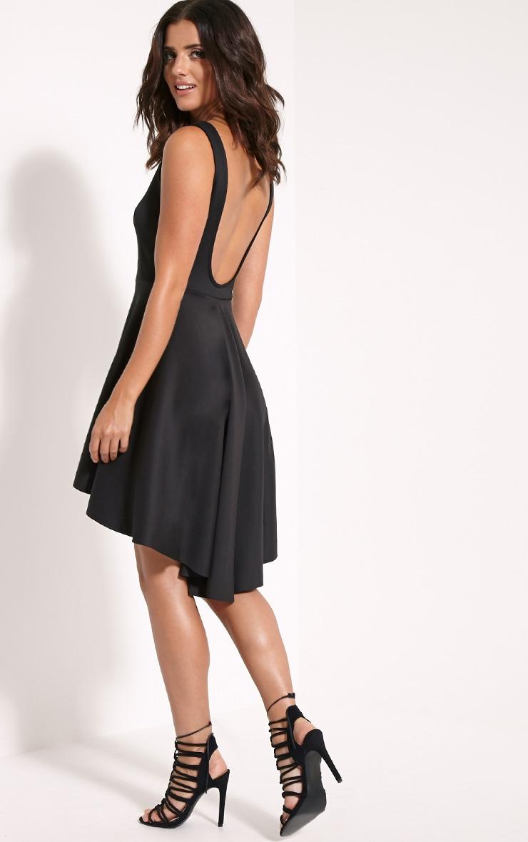 Leyla Black nude 813