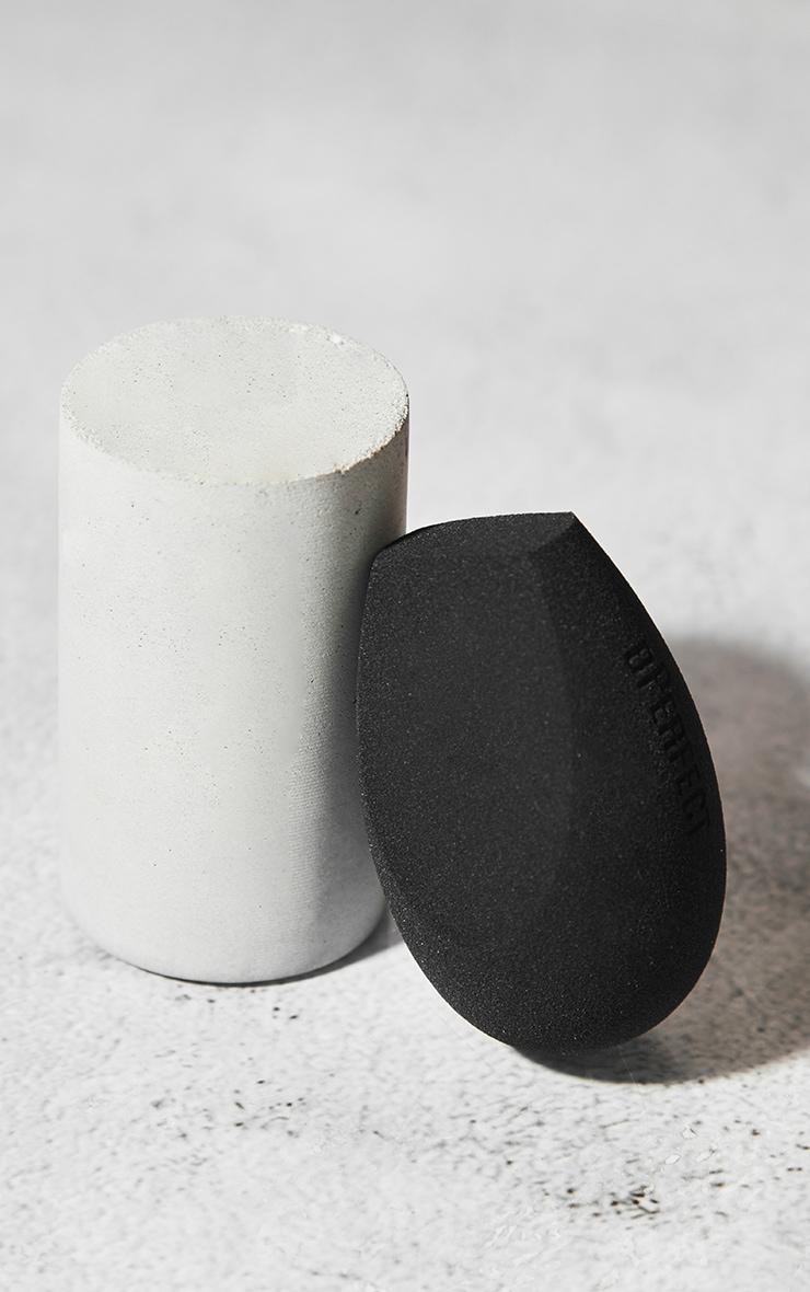 BPerfect Cosmetics My New Best Blend Killer Snatch & Sculpt Beauty Blender 1