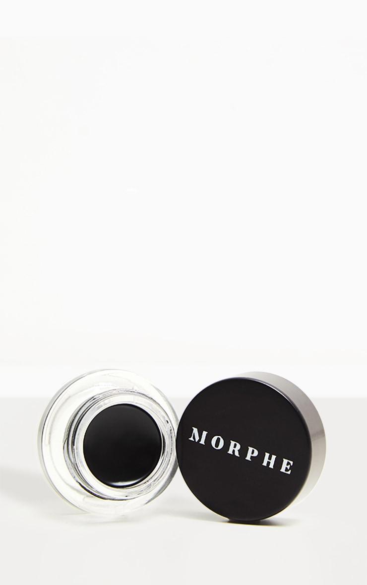 MORPHE - GEL LINER NOIR JET
