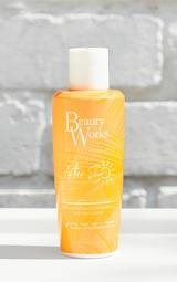 Beauty Works After Sun Deep Cleanse Shampoo 150ml 2