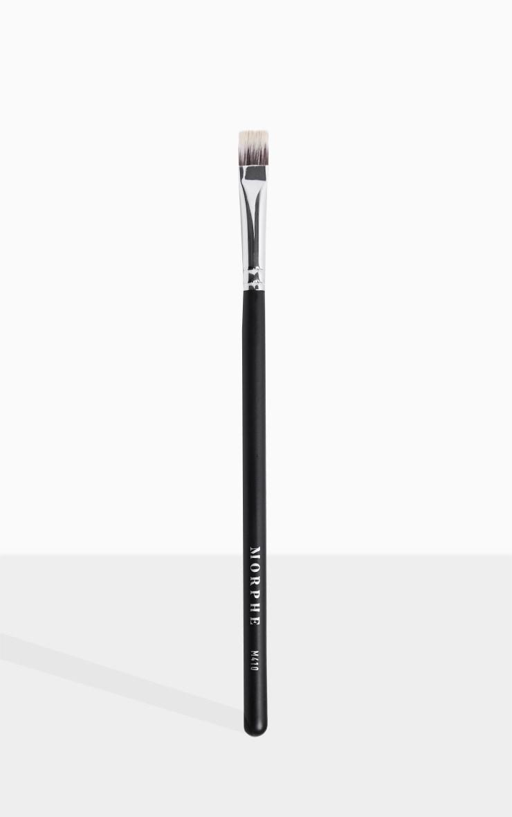 Morphe M410 Flat Concealer Brush 1