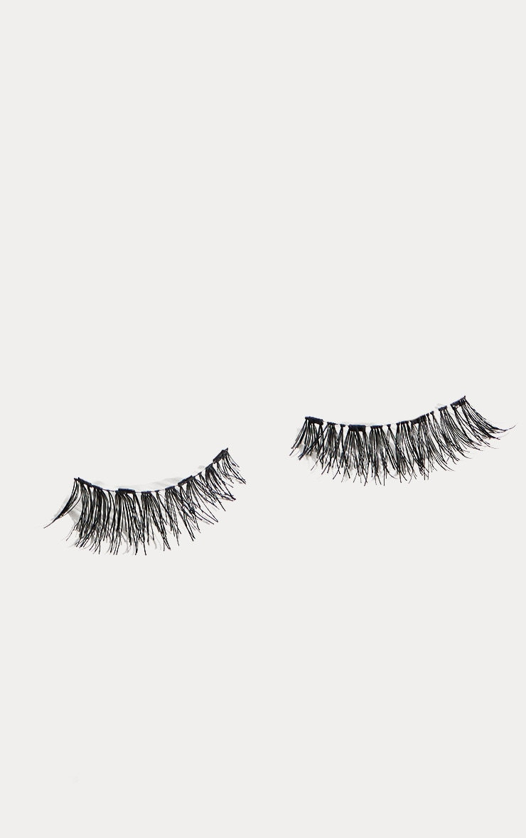 Ardell Magnetic Lashes Double Demi Wispies 2