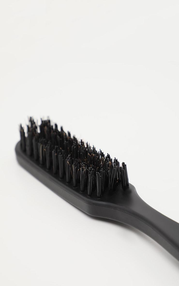 ProBlo VolumizeME Backcombing Brush 3