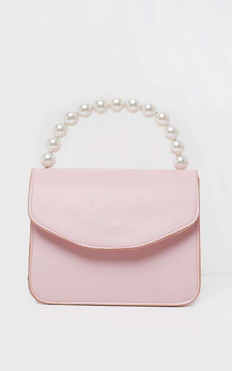 Pink Pearl Mini Grab Bag 2