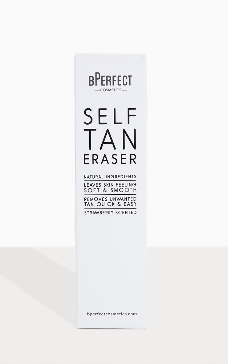 BPerfect Tan Eraser 2