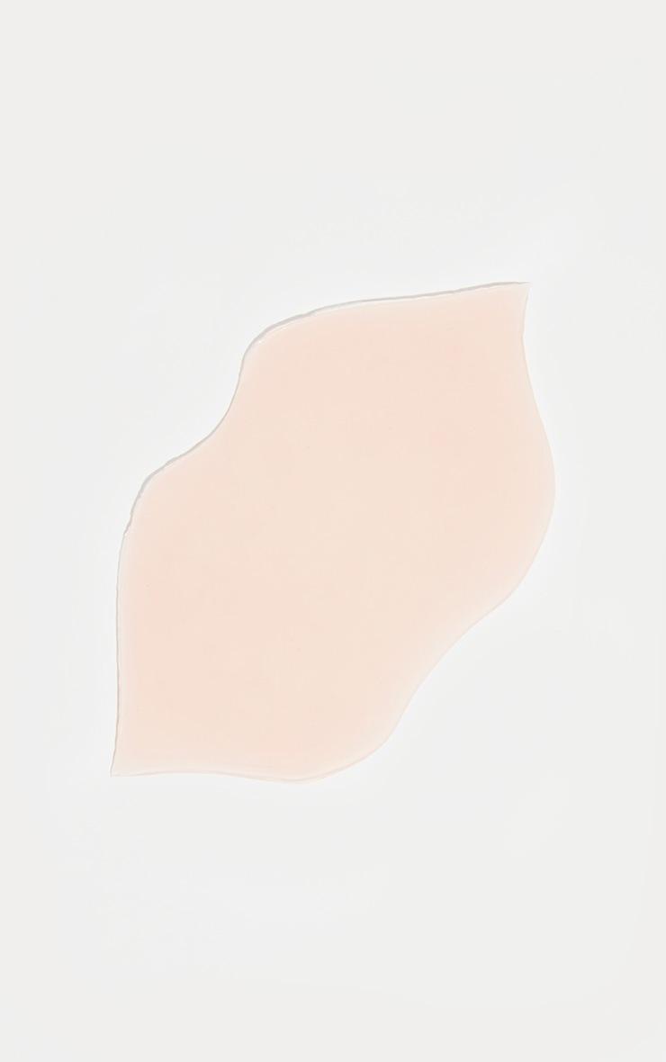 Kocostar Lip Mask Pink Peach  3