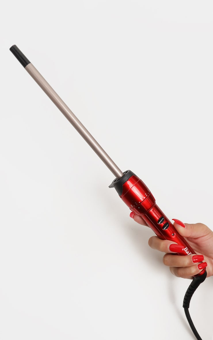 BaByliss Tight Curls Hair Wand