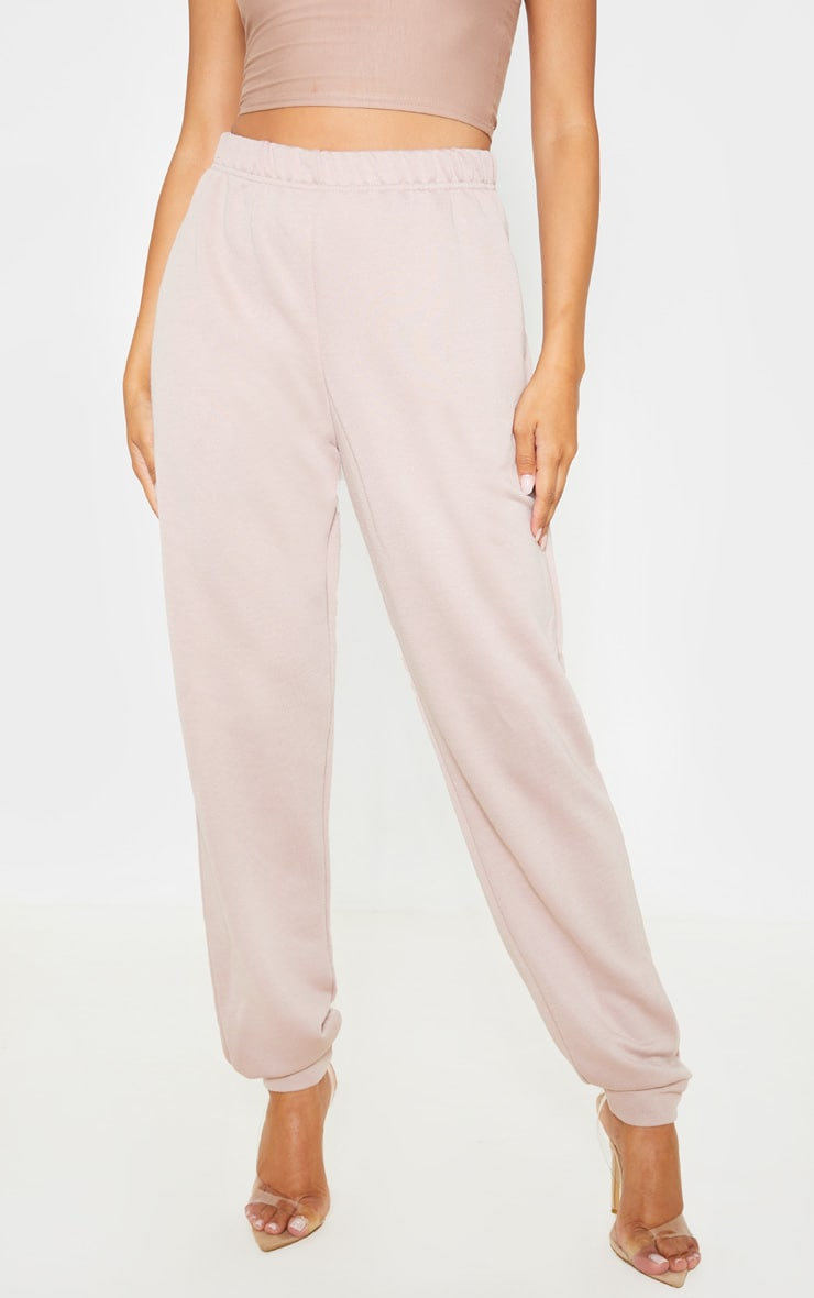 Stone Casual Jogging Bottoms 2