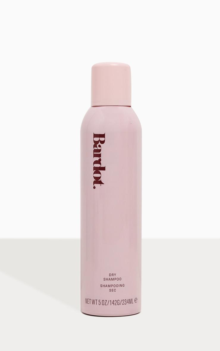 Bardot Dry Shampoo 142g 2