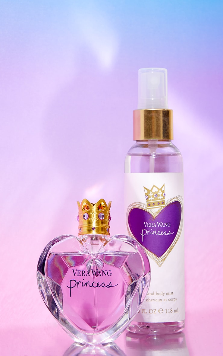 Vera Wang Princess Duo Gift Set image 1