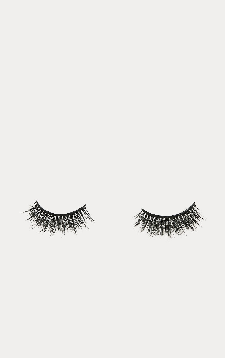 Land of Lashes Captivate Multipack 3