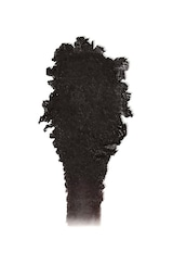 Sleek MakeUP Face Form Sculpting Stick Tan to Deep 5