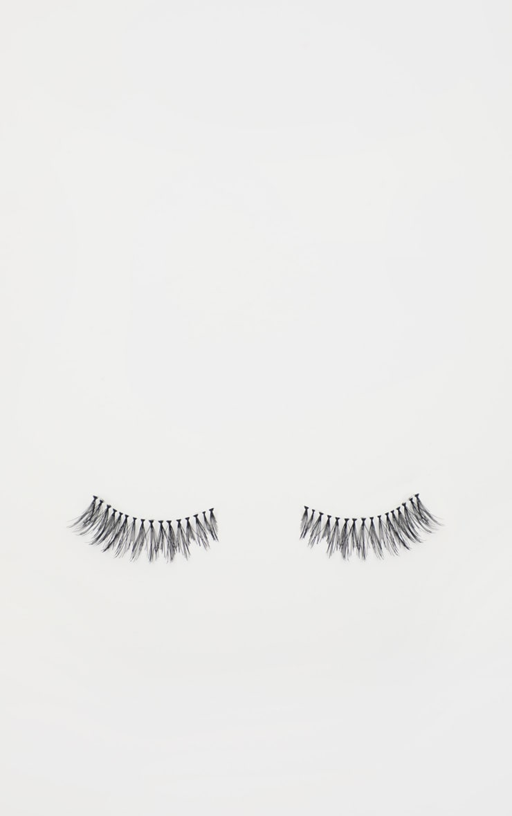 Eldora Eyelashes H171 2