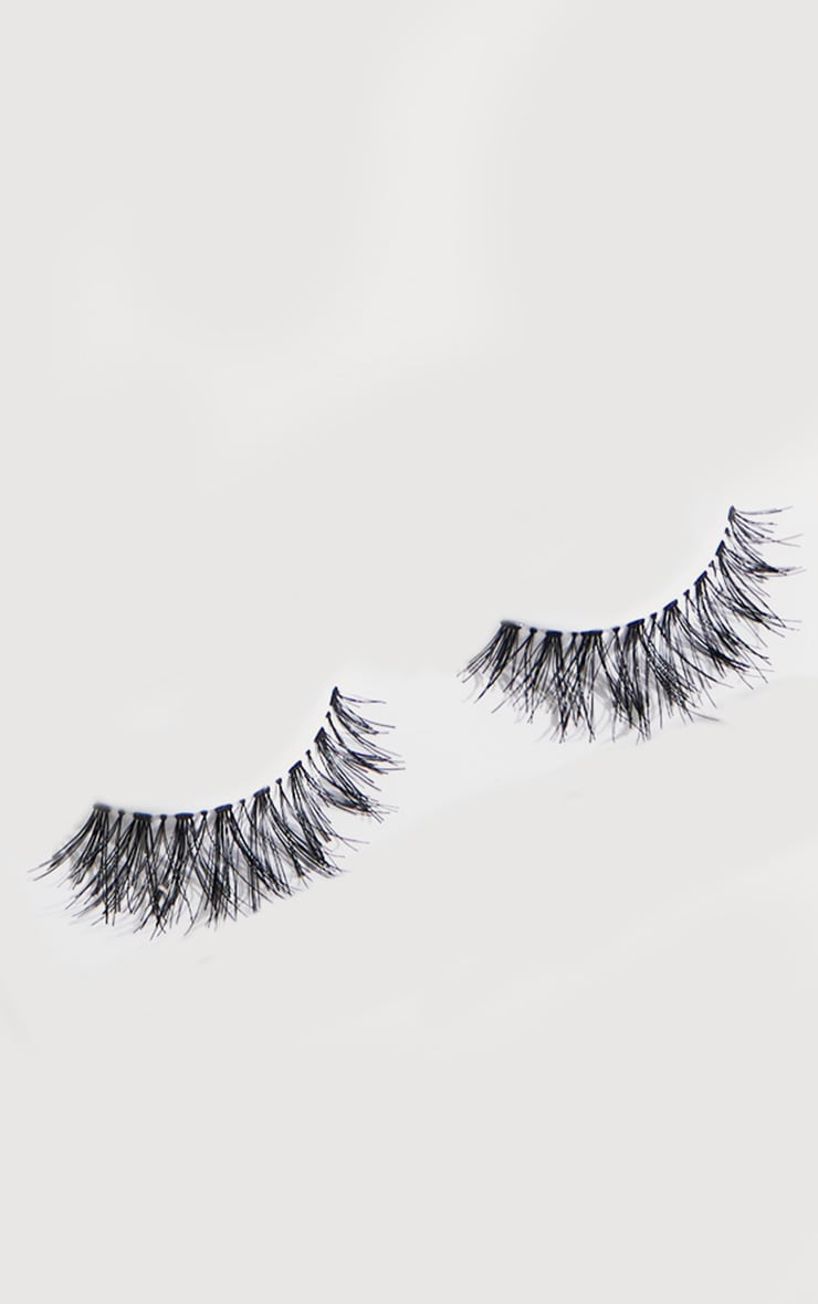 Ardell Original Wispies False Eyelashes 2