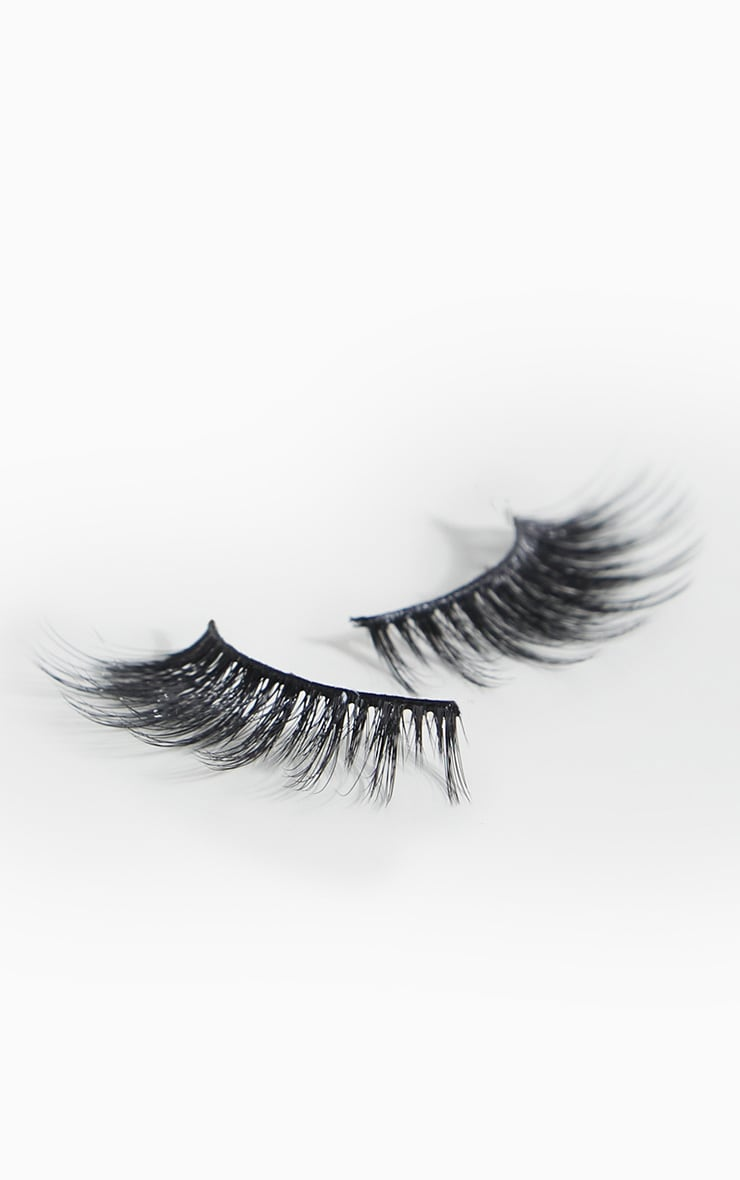 Land of Lashes Faux Mink Allure Multipack 2