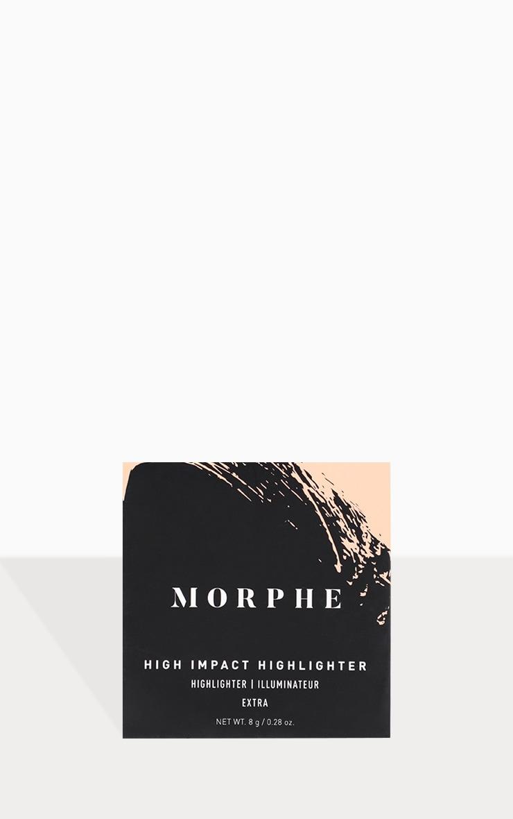 Morphe Highlighter Extra 2