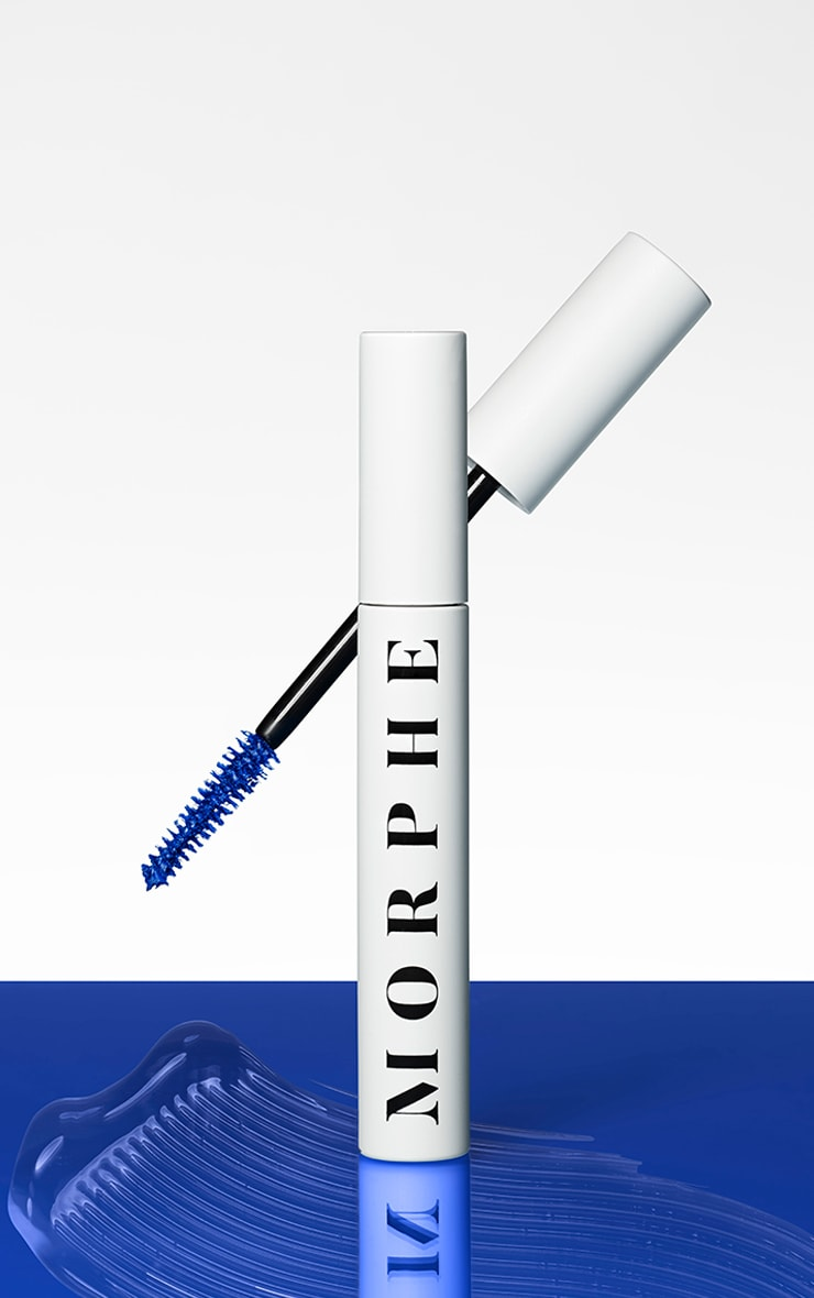 Morphe The Big Prime Lash Primer 1