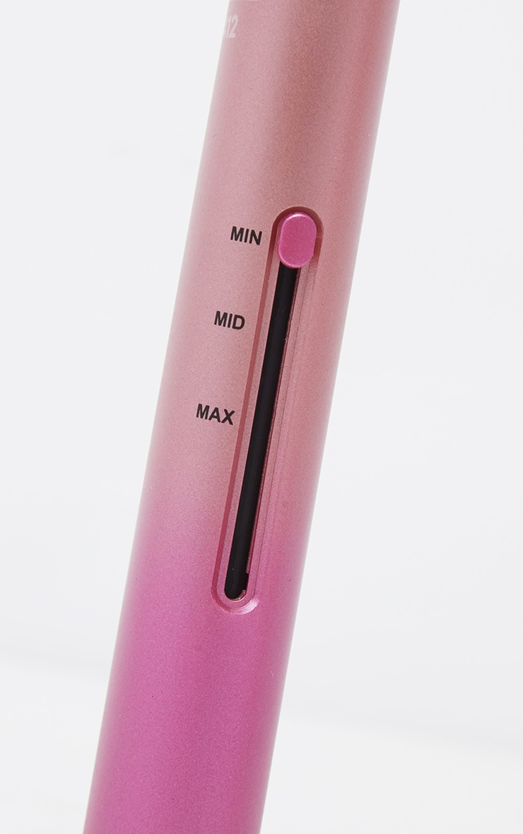 Real Techniques Slide Blush Brush 5