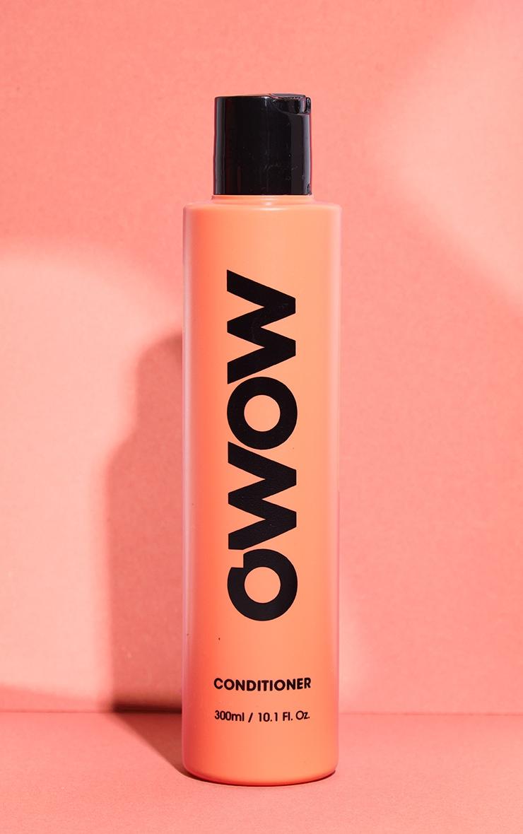Owow Conditioner 300ml 1