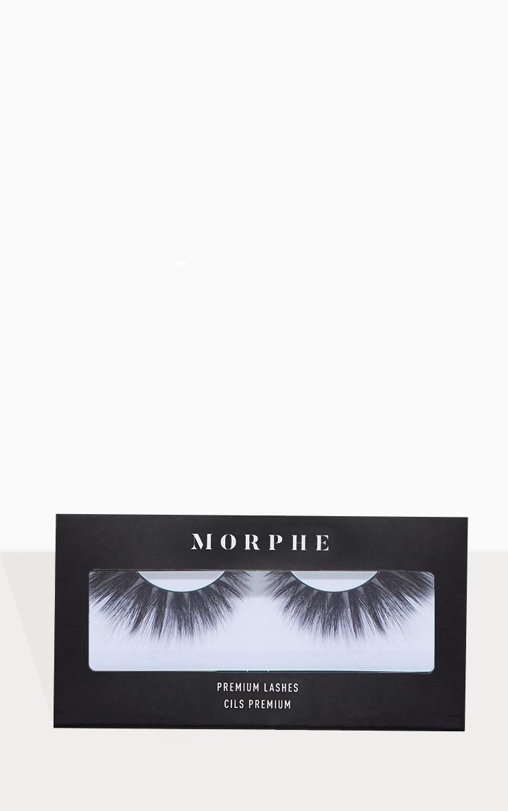 Morphe Premium Temptation Lashes 1