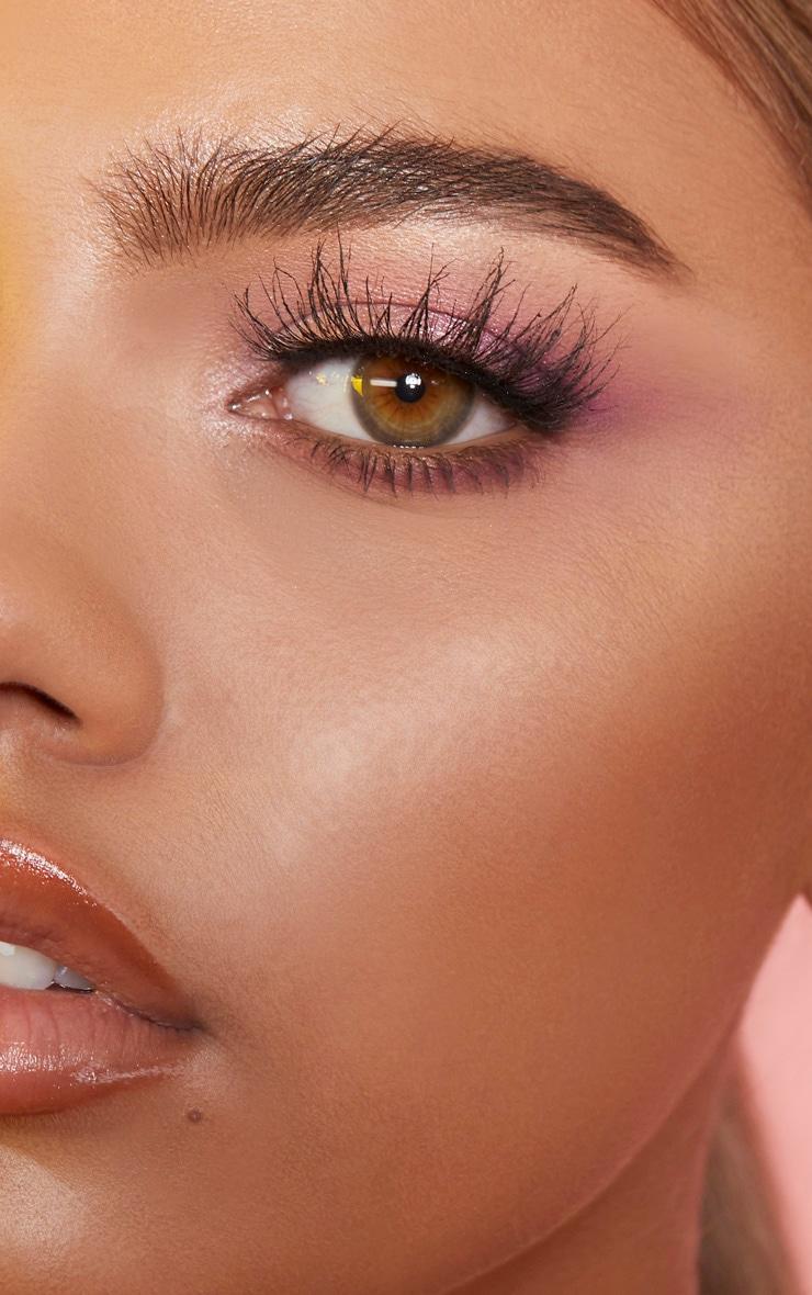 BH Cosmetics Opalescent Eyeshadow Palette 2