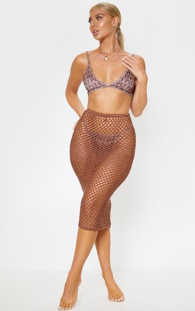 34df8fcd2b Knitwear | Women's Knitwear & Jumpers | PrettyLittleThing