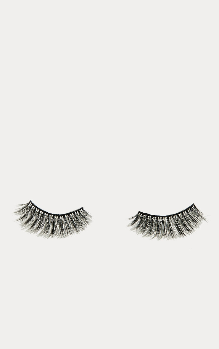 Land of Lashes Icon Multipack 3