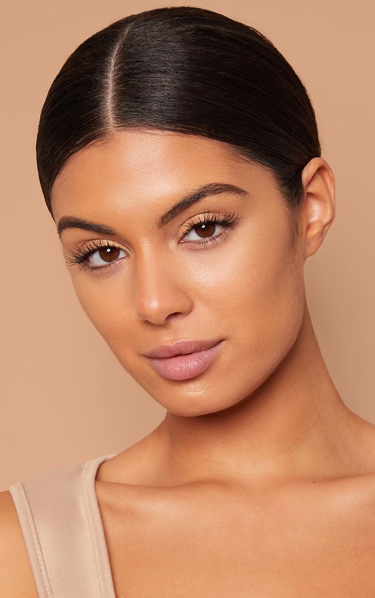 OPV Beauty Eyeshadow Palette Oshun 5