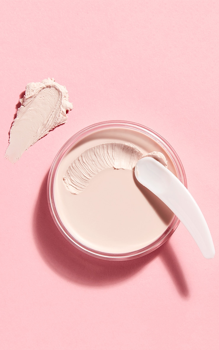 Makeup ObsessionPore Perfection Putty 1